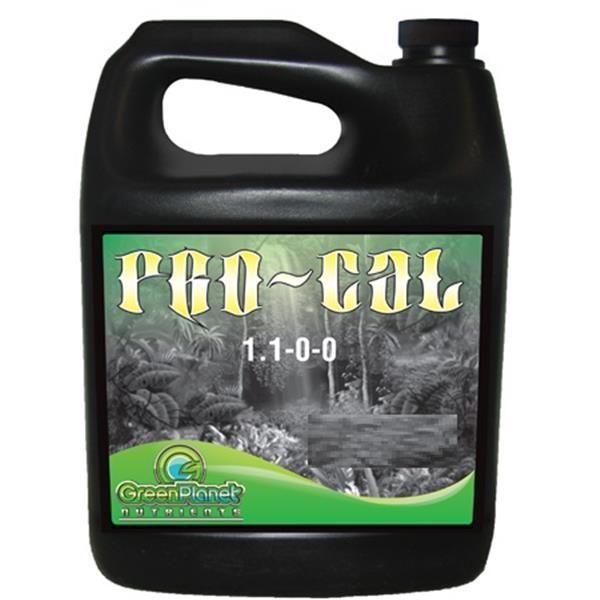 Green Planet ProCal 500ml